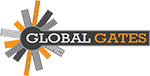 Global-Gates-small-Logo.png
