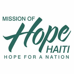 mission_of_hope_haiti_logo