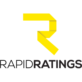 rapid ratings 2