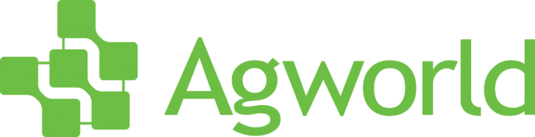 agworld-logo