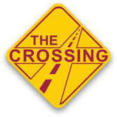 crossing-logo